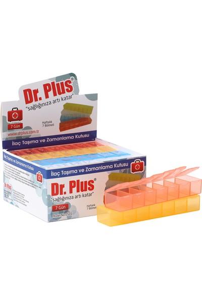 Dr Plus