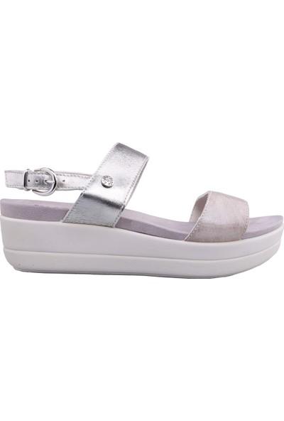 Imac Kadın Sandalet