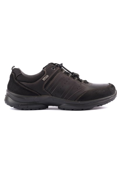 Imac Erkek Outdoor Deri Ayakkabı