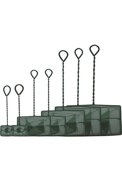 Chicos Akvaryum Kepçesi 7,5 Cm