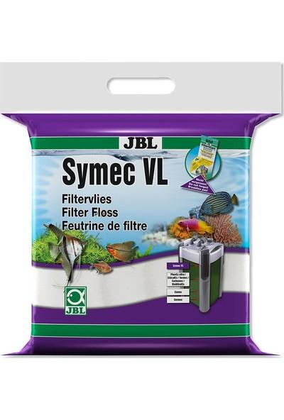 Jbl Symec Vl 25 Cm