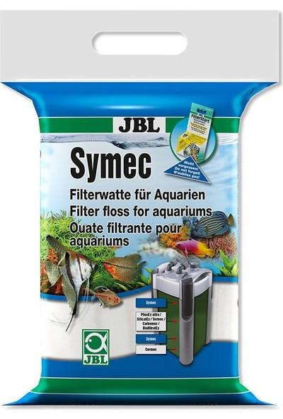 Jbl Symec Elyaf 500 Gr