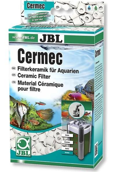 Jbl Cermec Dış Filtre Malzemesi 1 L / 750 Gr