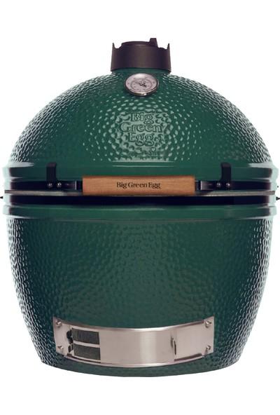 Big Green Egg Xlarge Kömürlü Barbekü   Kömürlü Mangal