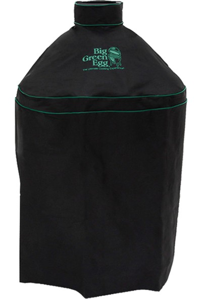 Big Green Egg Barbekü Kılıfı