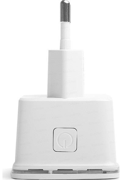 Dark RangeMAX WRT360 300Mbit 2x3dBi Dahili Antenli 802.11n WiFi Mini Repeater (DK-NT-WRT360)
