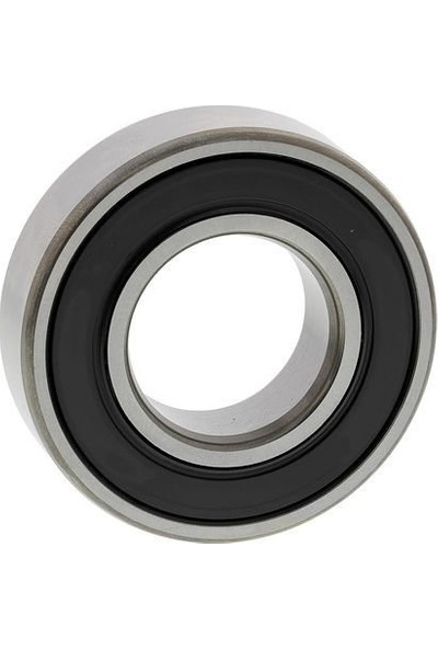 Skf 62207-2Rs1