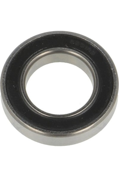Skf 61801-2Rs1