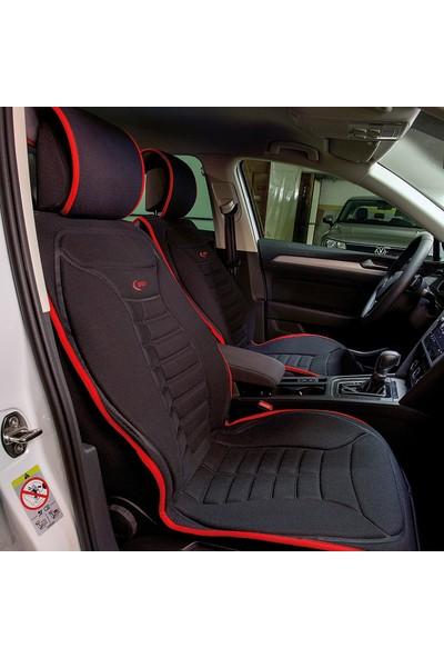 Space Audi A1-A2-A3-A4-A5-A6 Terletmeyen Koltuk Minderi