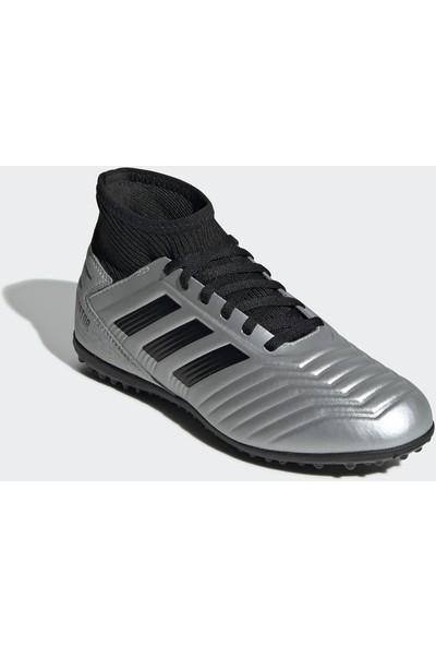 Adidas Çocuk Futbol Halı Saha Ayakkabı G25802 Predator 19.3 Tf J