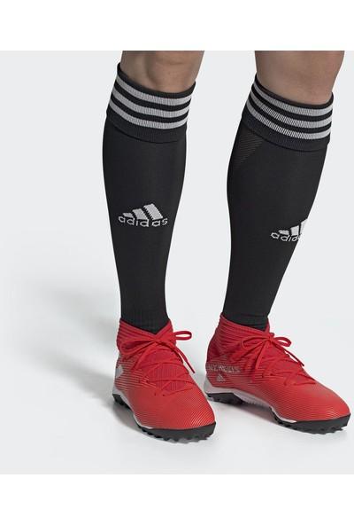 Adidas Erkek Futbol Halı Saha Ayakkabı F34427 Nemeziz 19.3 Tf