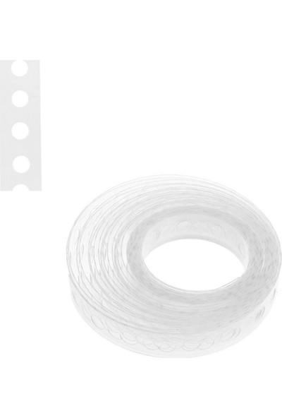 Partipan Balon Zincir Yapma Aparatı - Balon Süsleme Aparatı 5 Metre