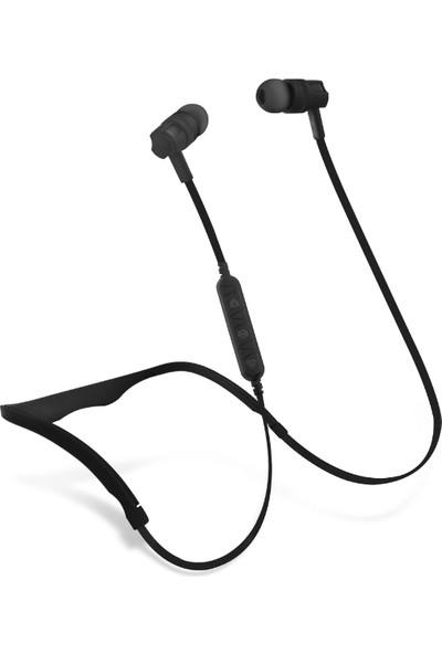 HyperGear Flex 2 Kablosuz Kulaklık - Siyah