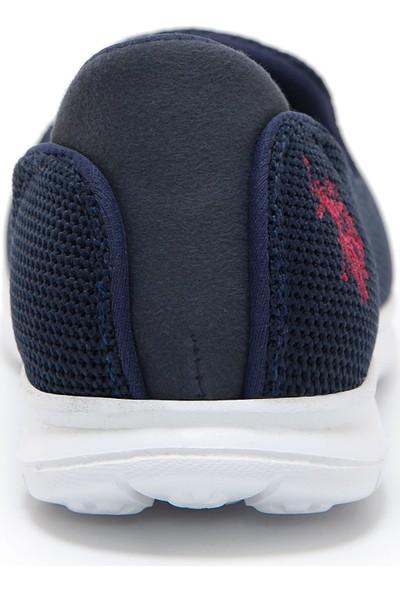 U.S. Polo Assn. Kadın Ayakkabı 50215238-Vr033