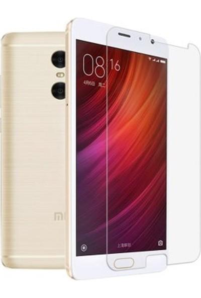 Notebookuzman Xiaomi Redmi Pro Ekran Koyuyucu Cam