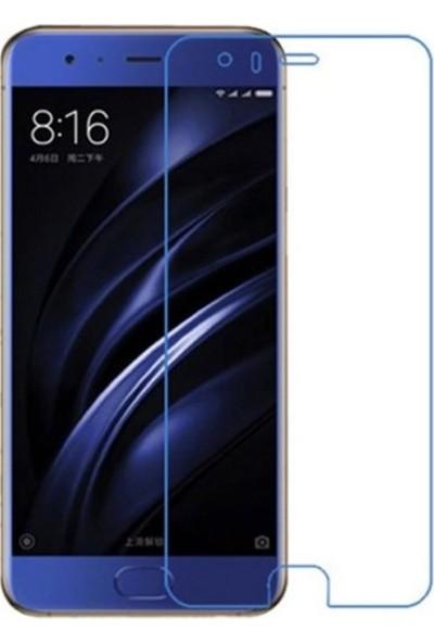 Notebookuzman Xiaomi Mi 6 Ekran Koyuyucu Cam