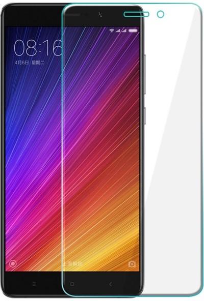 Notebookuzman Xiaomi Mi 5s Plus Ekran Koyuyucu Cam
