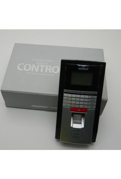 Enpercon PDKS Personel Devam Kontrol Sistemi