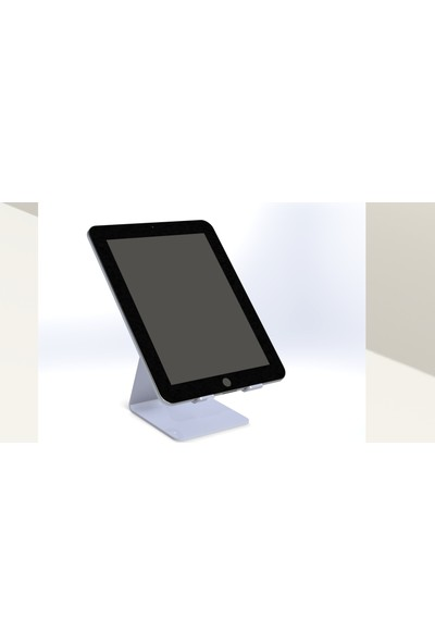 Apex Tablet iPad Standı