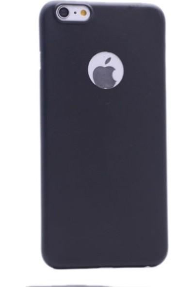 Key Apple iPhone 7/8 Telefon Kılıfı Siyah