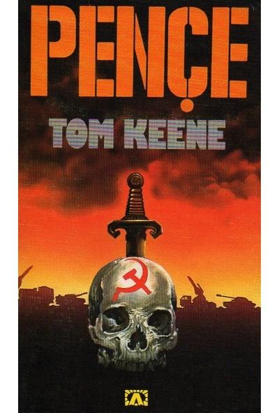 Pençe - Tom Keene