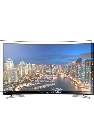 Curved Vs Flat Tv >> Curved Tv Hepsiburada Sayfa 12
