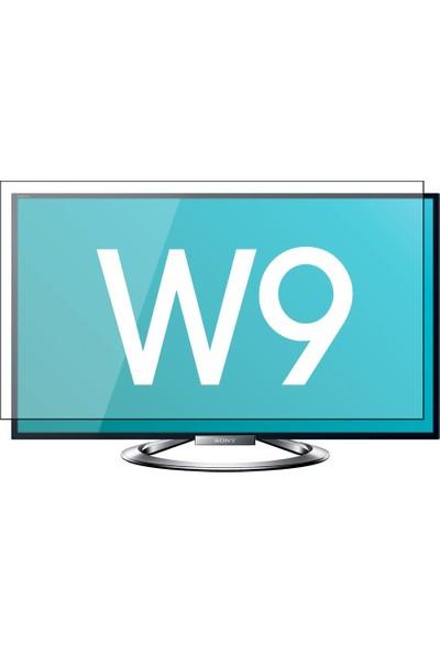 "Sony 55 "" 139 Ekran Evrensel Universal Televizyon Ekran Koruyucu"