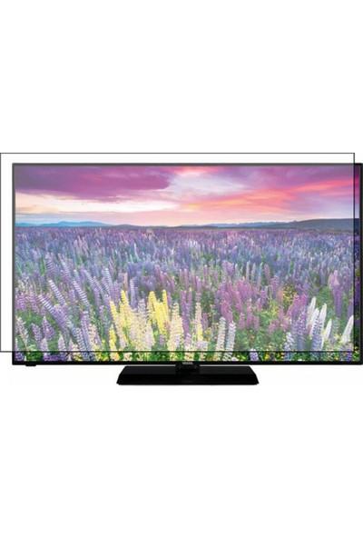 Nunamax Vestel 43Ud8200 Uyumlu Tv Ekran Koruyucu