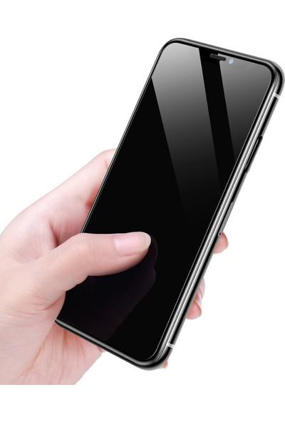 Joyroom Knight Serisi Apple iPhone x / Xs Kırılmaz Cam Ekran Koruyucu