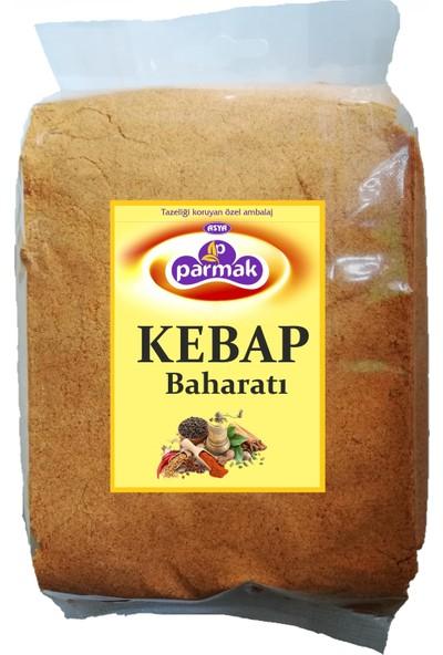 Parmak Baharat Kebap Baharatı 100 gr