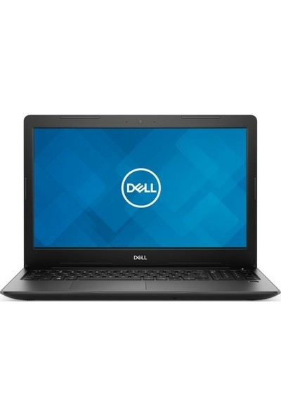 """Dell Latitude E3590 Intel Core i5 8250U 8GB 500GB Windows 10 Pro 15.6"""" FHD Taşınabilir Bilgisayar N043L359015EMEA_W"""