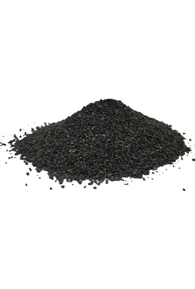 Carbonolive Aktif Karbon 1 kg