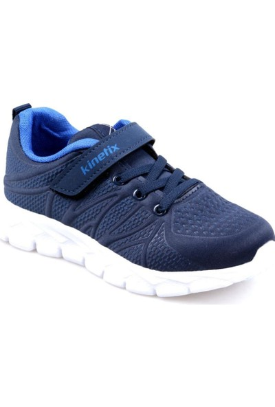 Kinetix Mamba Çocuk Spor Ayakkabı (30-35)