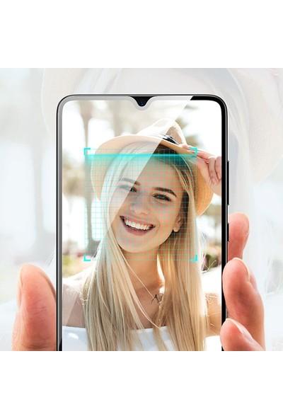 Baseus Huawei P30 0.3mm 3D Full Kaplayan Cam Ekran Koruyucu