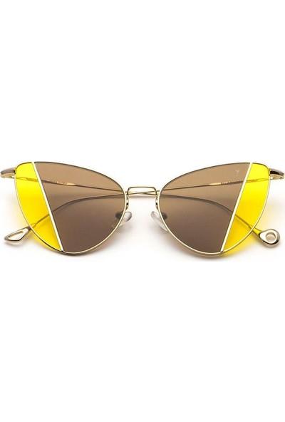 Eyepetizer BILL.2-M-8 Kadın Güneş Gözlüğü