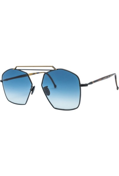 Kyme RENE.4.53 Unisex Güneş Gözlüğü
