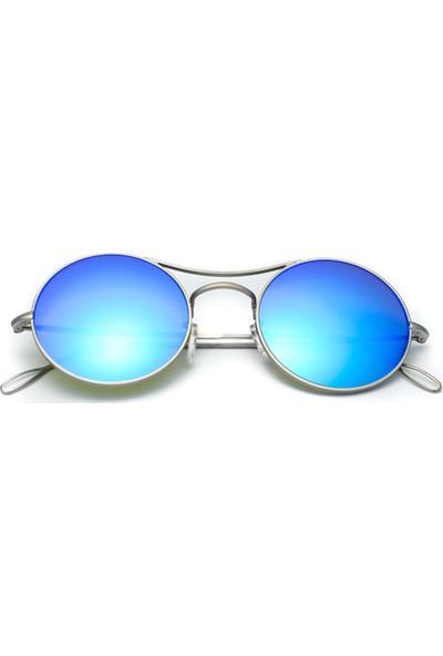 Kyme ROS.3.48 Unisex Güneş Gözlüğü