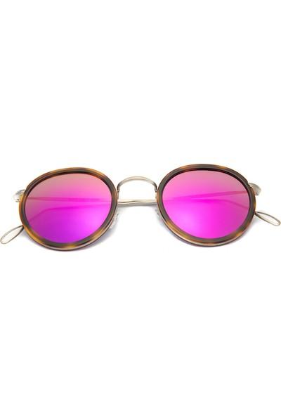 Kyme MATTI.1.46 Unisex Güneş Gözlüğü