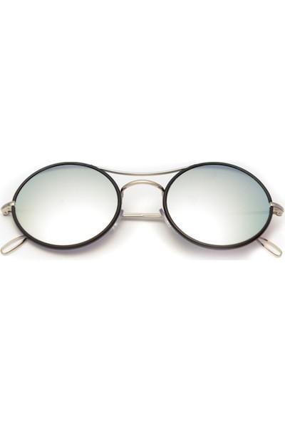 Kyme ROS.17.48 Unisex Güneş Gözlüğü