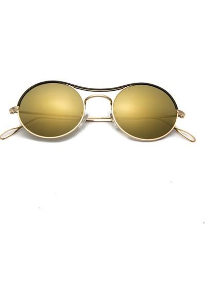 Kyme ROS.7.48 Unisex Güneş Gözlüğü