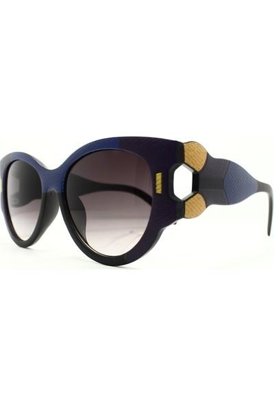 Laviva 7745-X1 Kadın Güneş Gözlüğü