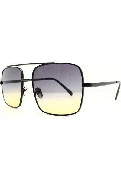 Laviva 72010-X2 Erkek Güneş Gözlüğü