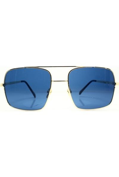 Laviva 72010-X4 Erkek Güneş Gözlüğü