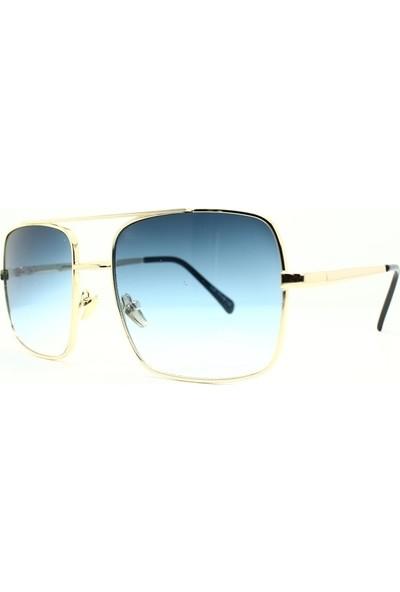 Laviva 72010-X5 Erkek Güneş Gözlüğü
