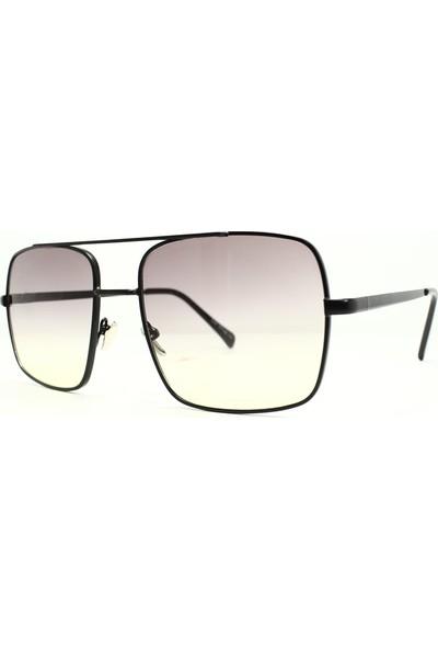 Laviva 72010-X6 Erkek Güneş Gözlüğü