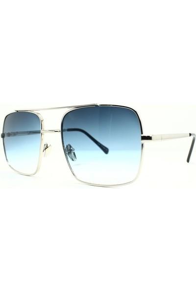 Laviva 72010-X7 Erkek Güneş Gözlüğü