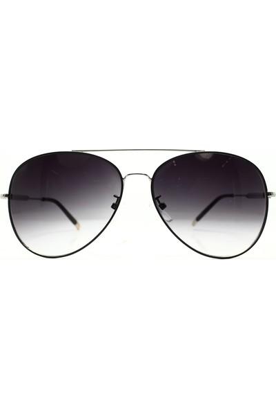 Laviva 72049-X1 Erkek Güneş Gözlüğü