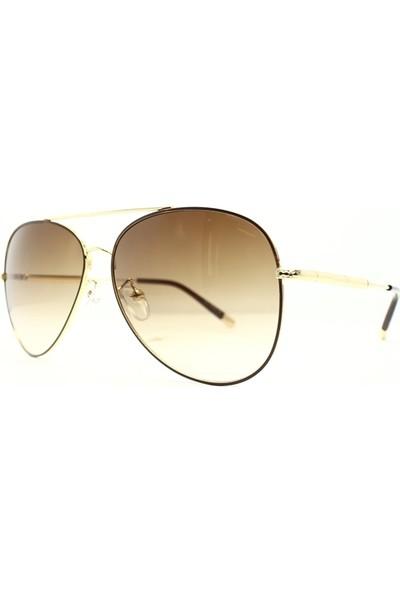 Laviva 72049-X2 Erkek Güneş Gözlüğü