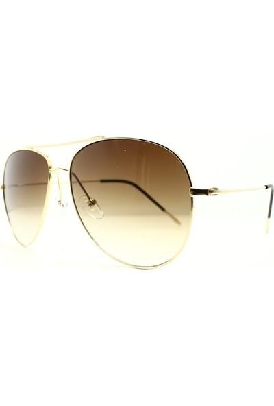 Laviva 72647-X2 Erkek Güneş Gözlüğü
