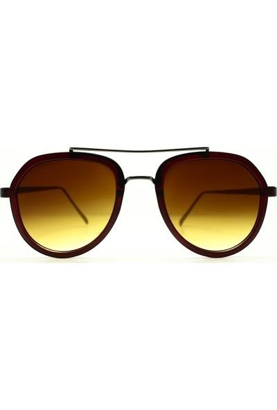 Laviva 78348-X3 Erkek Güneş Gözlüğü